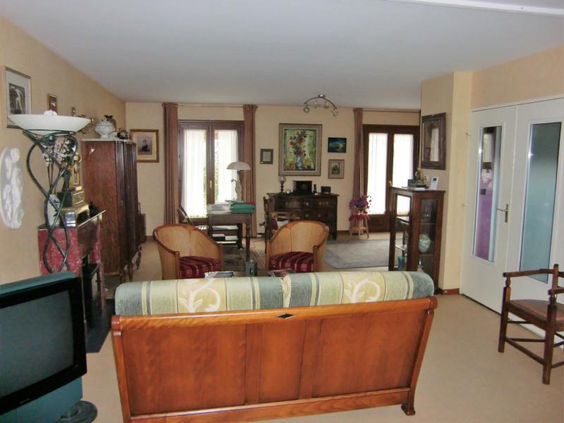 Sale house / villa Montlhery 447200€ - Picture 3