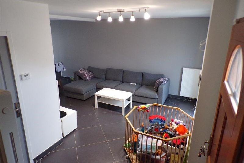 Revenda casa Villemoisson-sur-orge 339200€ - Fotografia 4