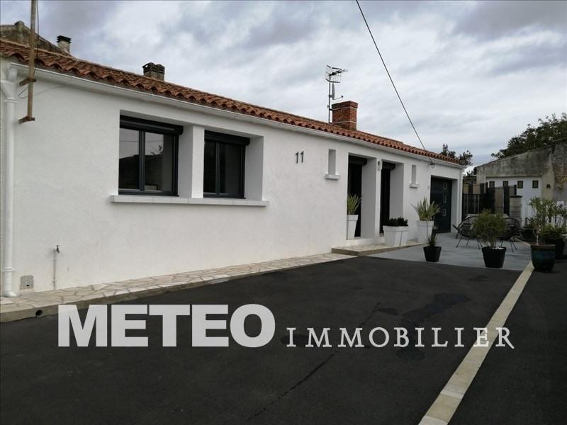 Sale house / villa Angles 198000€ - Picture 7