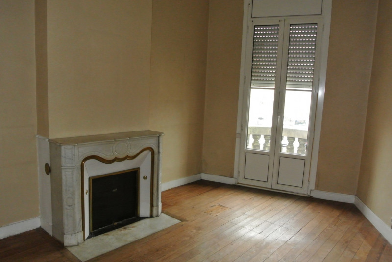Vente immeuble Bordeaux 1 098 000€ - Photo 3