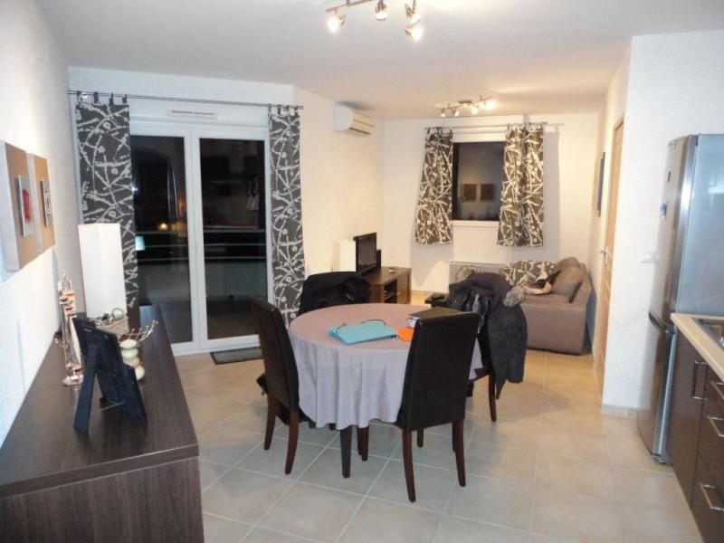 Sale apartment Althen des paluds 106500€ - Picture 9