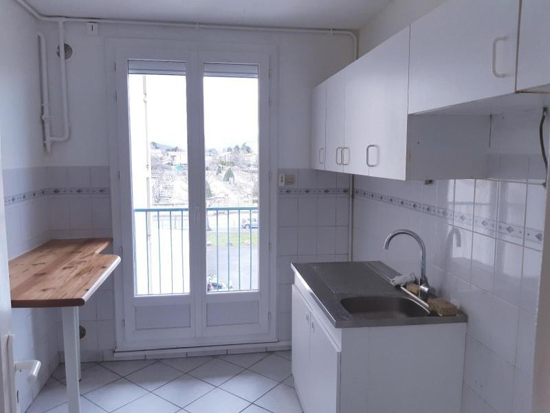 Location appartement Villefranche sur saone 623,42€ CC - Photo 4
