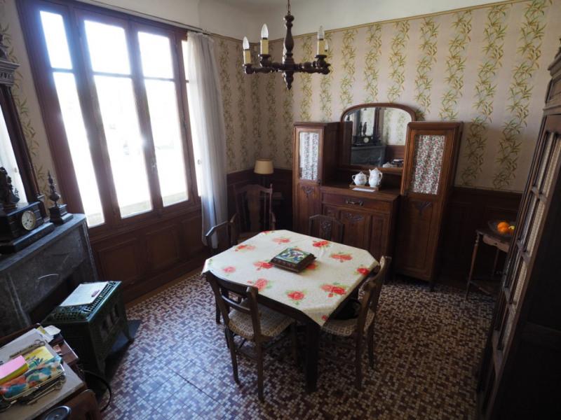 Sale house / villa Melun 194000€ - Picture 4
