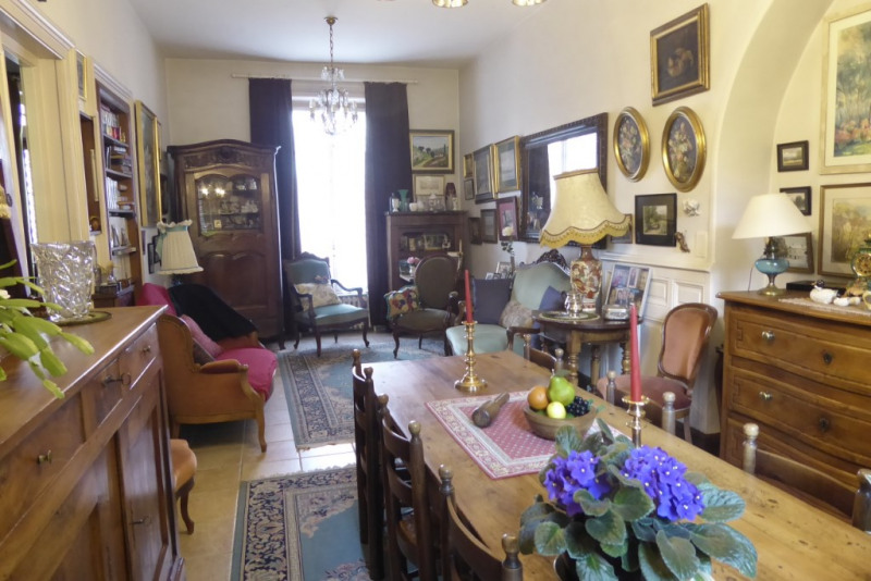 Vente de prestige maison / villa Bourgoin jallieu 580000€ - Photo 10