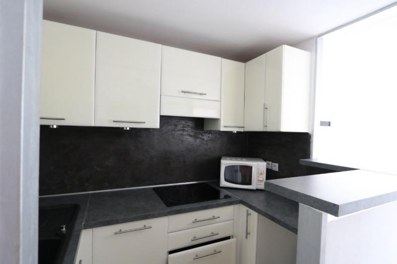 Verhuren  appartement Nice 700€ CC - Foto 2
