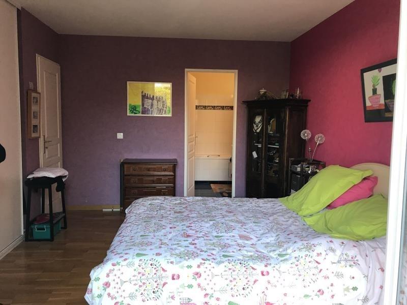 Sale house / villa Villepreux 613000€ - Picture 8
