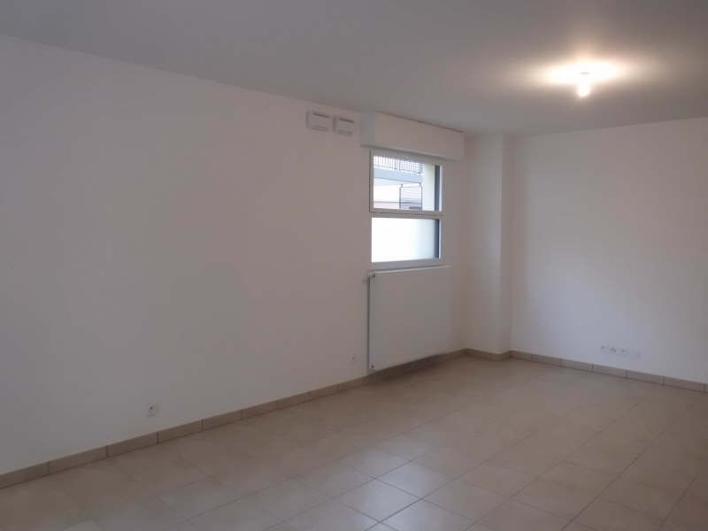 Rental apartment Chambery 457€ CC - Picture 3
