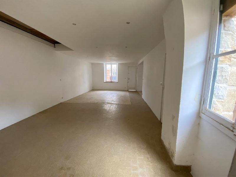 Sale house / villa Vulaines sur seine 149000€ - Picture 6