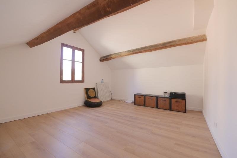 Vendita casa St leu la foret 415000€ - Fotografia 4