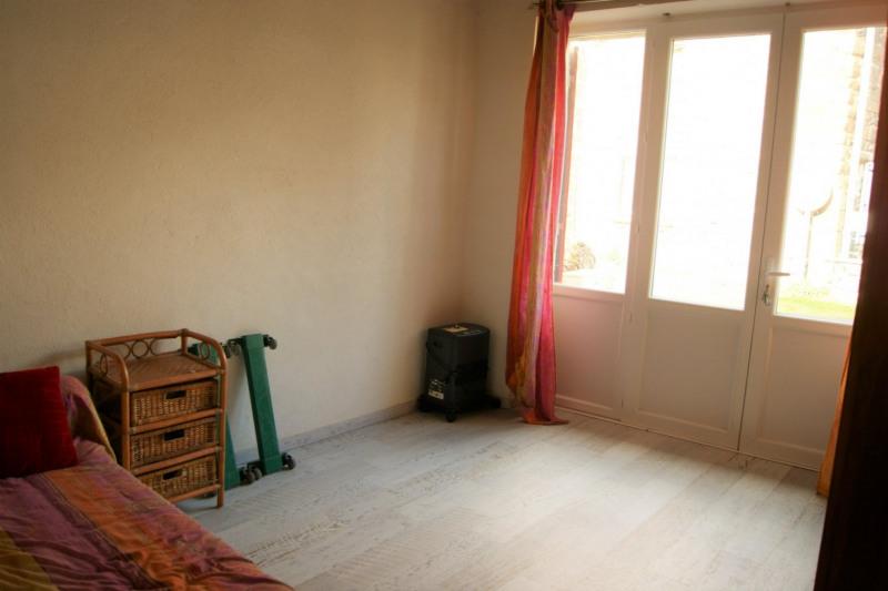Sale house / villa St martin de fugeres 119000€ - Picture 11