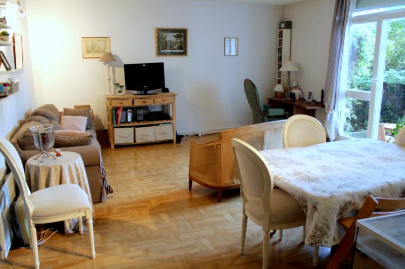 Venta  apartamento Houilles 299000€ - Fotografía 6