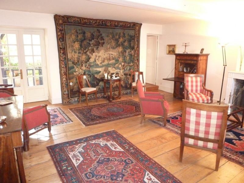 Vente maison / villa Cognac 214000€ - Photo 4