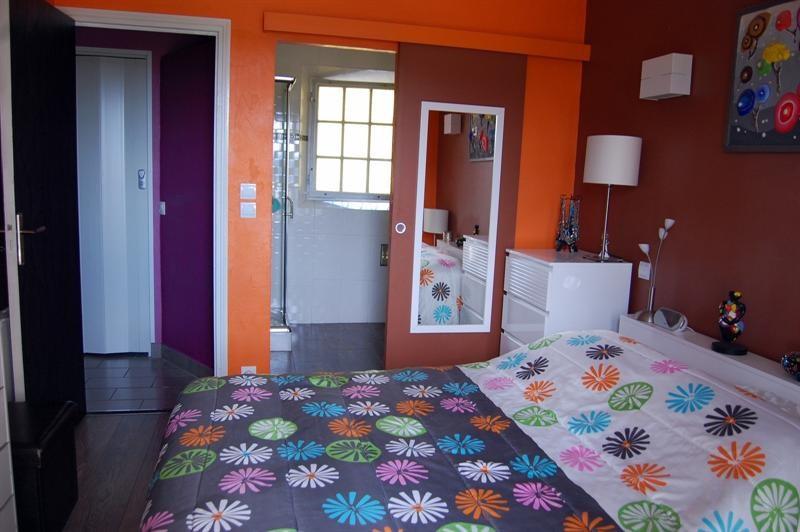 Vente maison / villa Fayence 312000€ - Photo 13