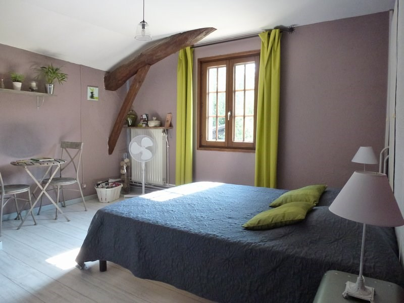 Sale house / villa Lens lestang 319 000€ - Picture 10