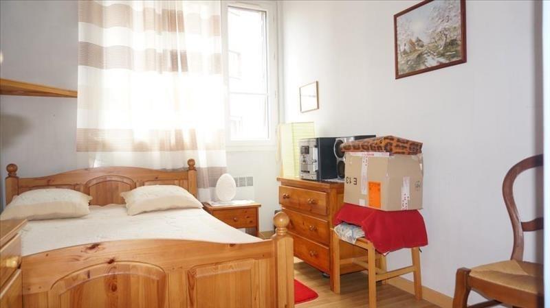 Vente appartement Ivry sur seine 234000€ - Photo 3