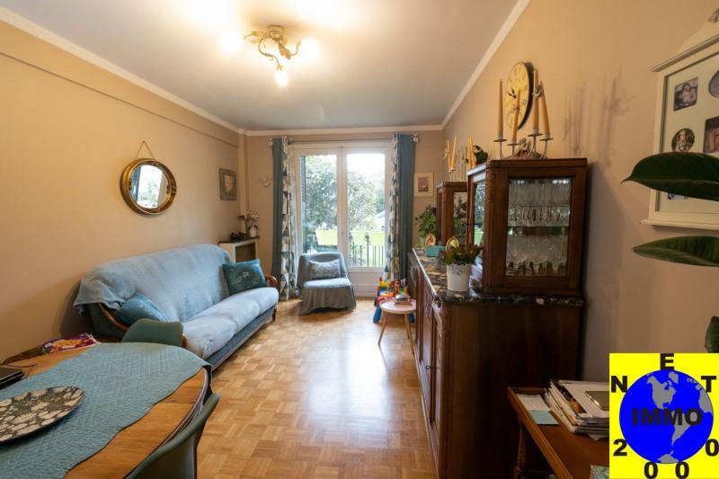 Vente appartement Maisons alfort 340000€ - Photo 1