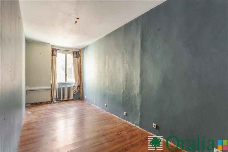 Vente de prestige appartement Lyon 9ème 630000€ - Photo 7