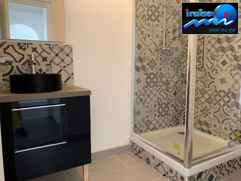 Vente appartement Brest 181000€ - Photo 4