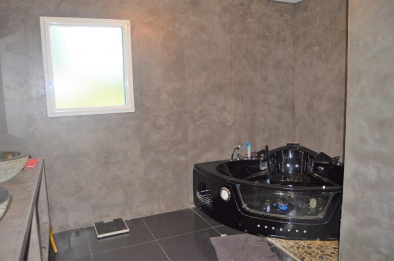 Vente maison / villa Saint hilaire de riez 449500€ - Photo 8