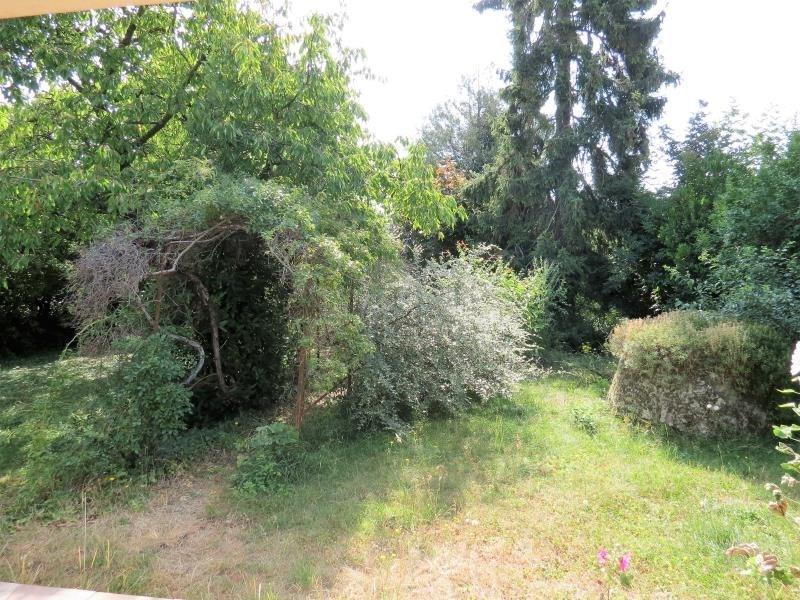 Vente maison / villa St prix 550000€ - Photo 9