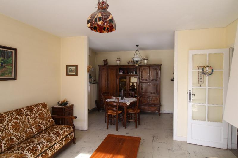 Sale house / villa Saint etienne du rouvray 169000€ - Picture 3