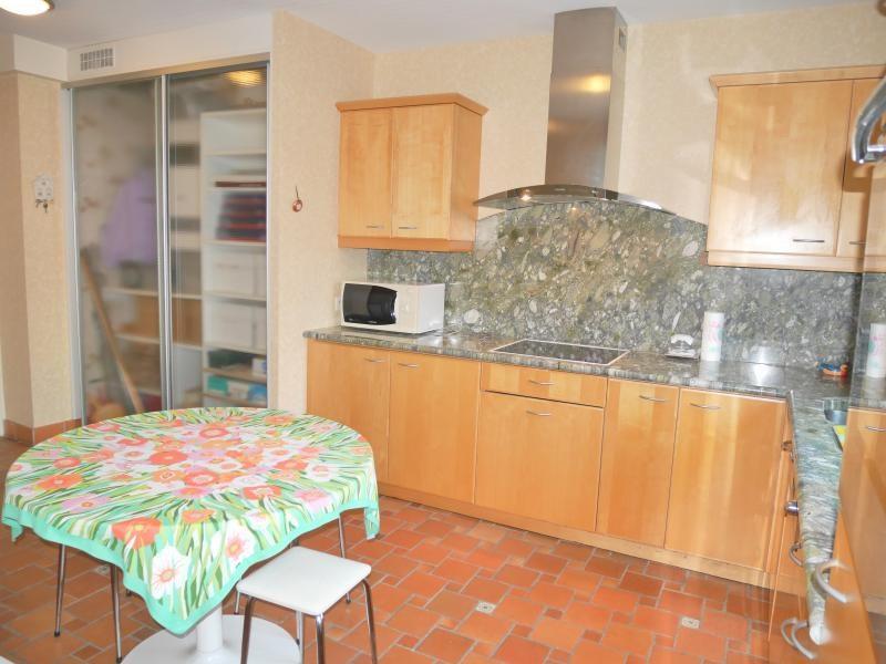 Sale apartment Le rheu 109500€ - Picture 7