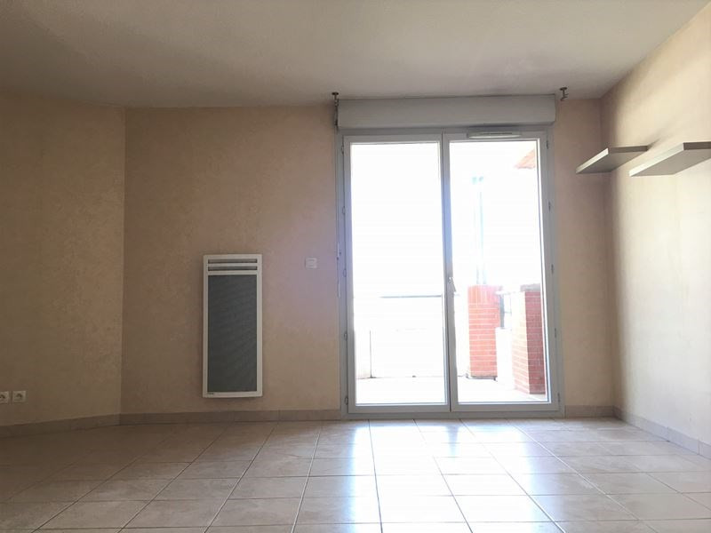 Location appartement Pibrac 505€ CC - Photo 2