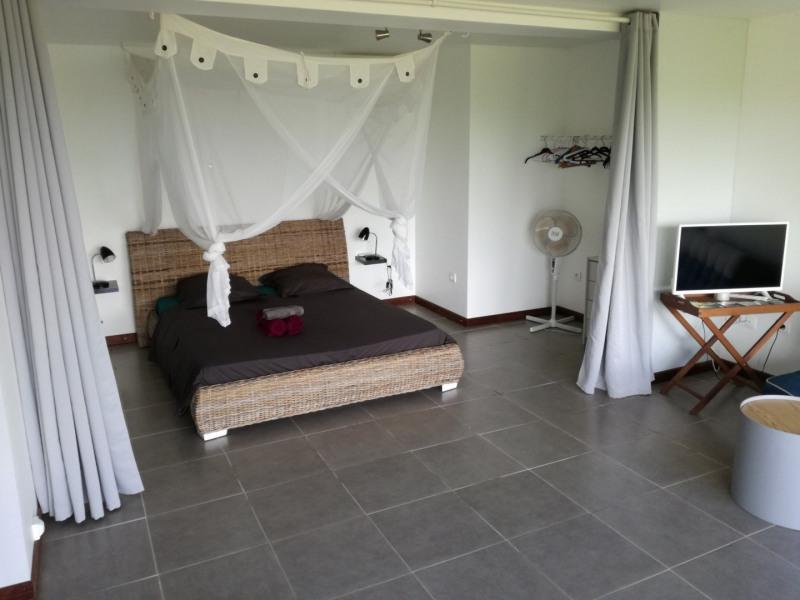 Deluxe sale house / villa Les trois ilets 689700€ - Picture 15