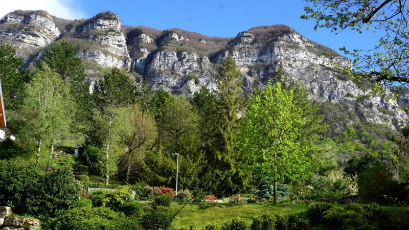 Vente terrain Collonges sous saleve 318000€ - Photo 2
