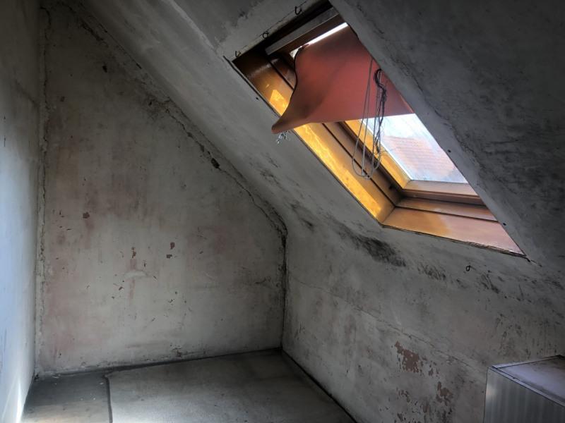 Vente maison / villa Lille 181500€ - Photo 16