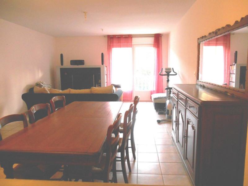 Sale apartment La ferte sous jouarre 141000€ - Picture 2