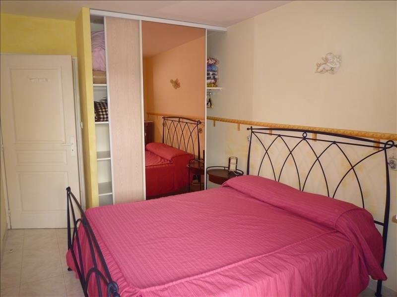 Vente appartement Saint-laurent-du-var 255000€ - Photo 5