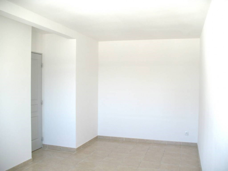 Location appartement Avignon 599€ CC - Photo 4