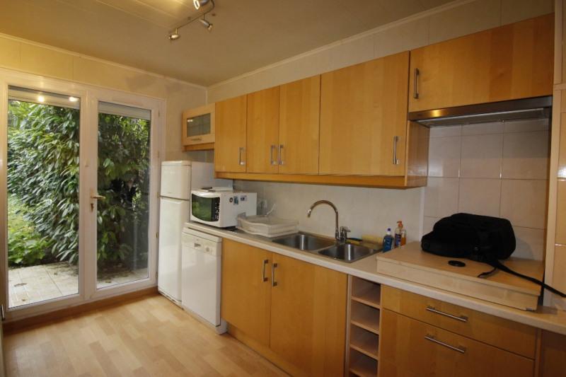 Sale house / villa Versonnex 425000€ - Picture 3