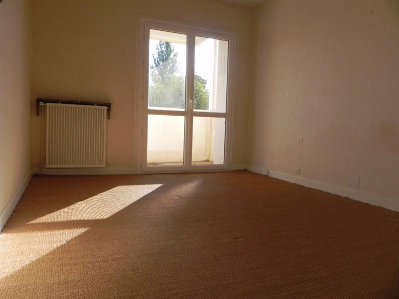 Sale apartment Agen 119000€ - Picture 4