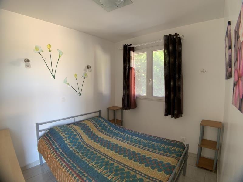 Sale house / villa Vallon pont d'arc 367500€ - Picture 11