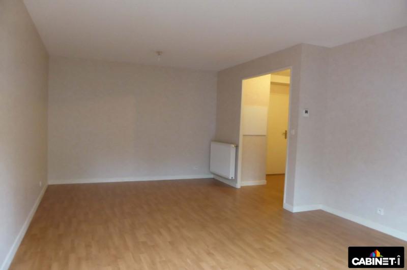 Sale apartment Vigneux de bretagne 181900€ - Picture 3