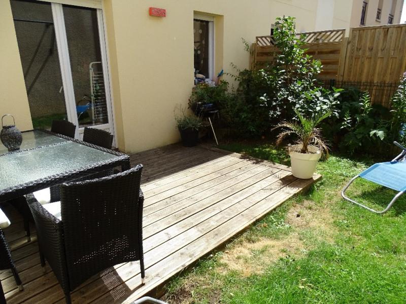 Vente maison / villa Chartres 217000€ - Photo 5