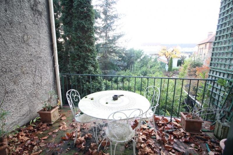 Vente maison / villa Meaux 524000€ - Photo 5