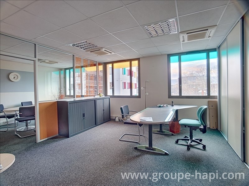 Sale office Grenoble 60 000€ - Picture 4