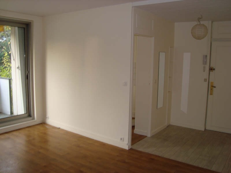 Rental apartment Marly le roi 924€ CC - Picture 4