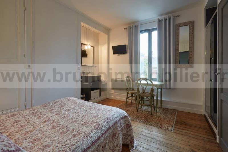 Vente de prestige maison / villa St valery sur somme 798500€ - Photo 12