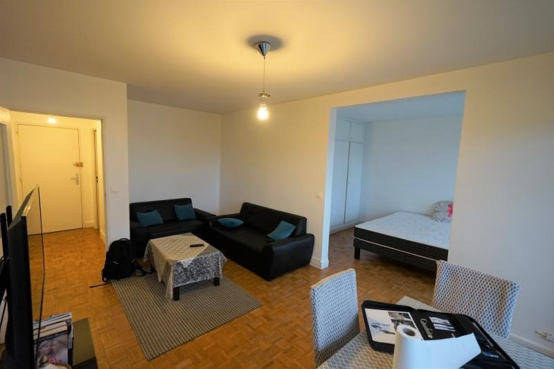 Vente appartement Antony 248 000€ - Photo 2