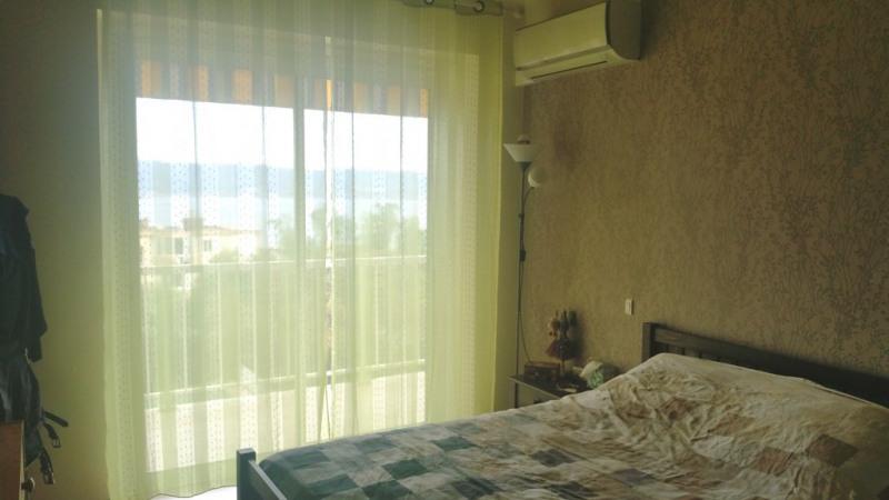 Sale apartment Ajaccio 310000€ - Picture 7