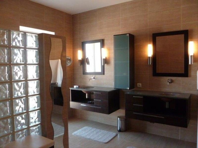 Vente de prestige maison / villa Le chateau d'oleron 573000€ - Photo 9
