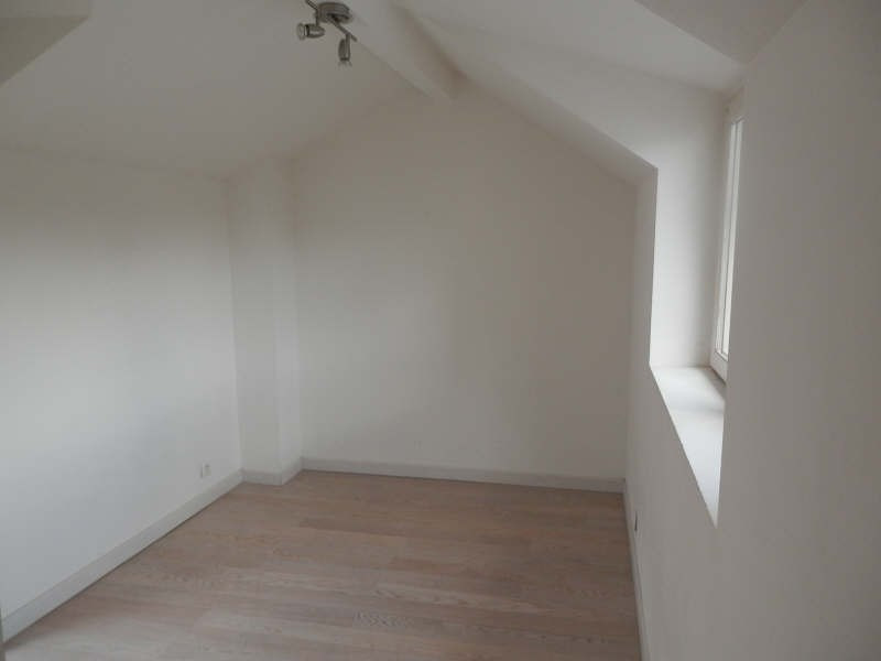 Rental house / villa Fontainebleau 808€ CC - Picture 5