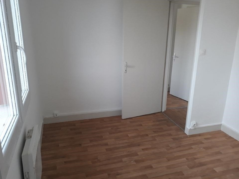 Rental apartment Toulouse 795€ CC - Picture 8
