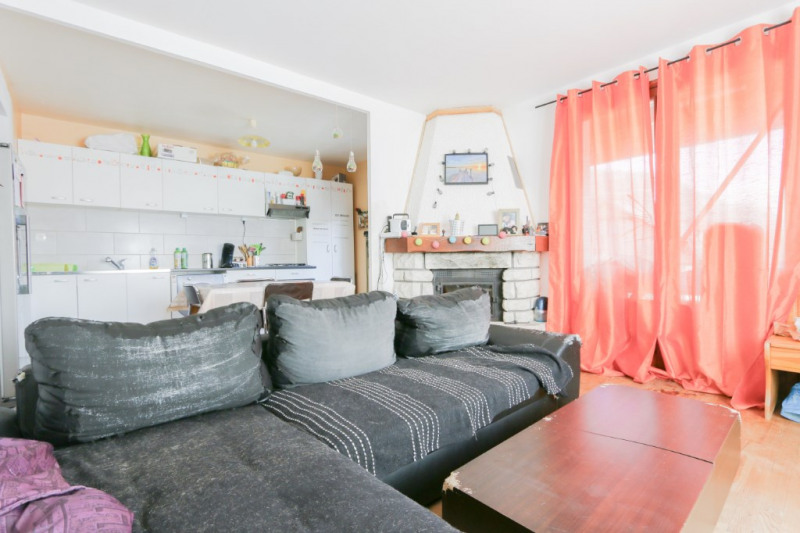 Vente maison / villa Chindrieux 235000€ - Photo 2