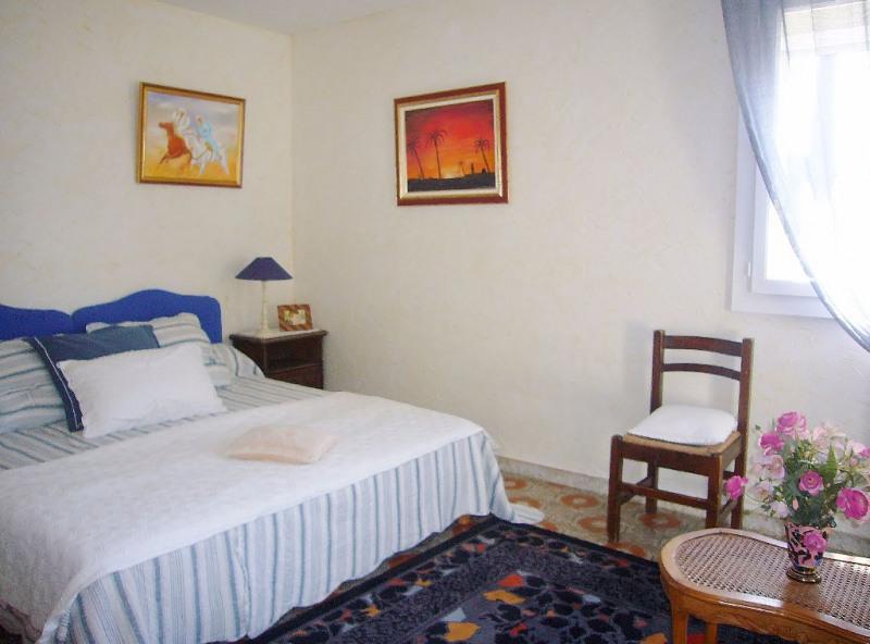 Deluxe sale house / villa La grande motte 1240000€ - Picture 12