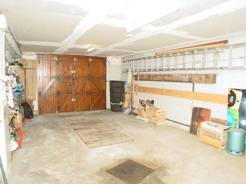 Vente maison / villa St agreve 130000€ - Photo 6